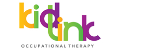 Kid Link Occupational Therapy