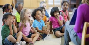 Ways-to-prepare-your-child-for-kindergarten-over-the-summer