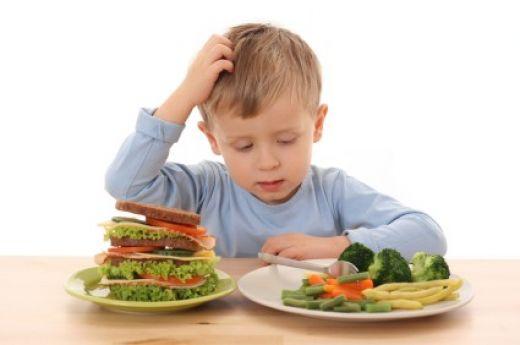 aa-kids-healthy-eat
