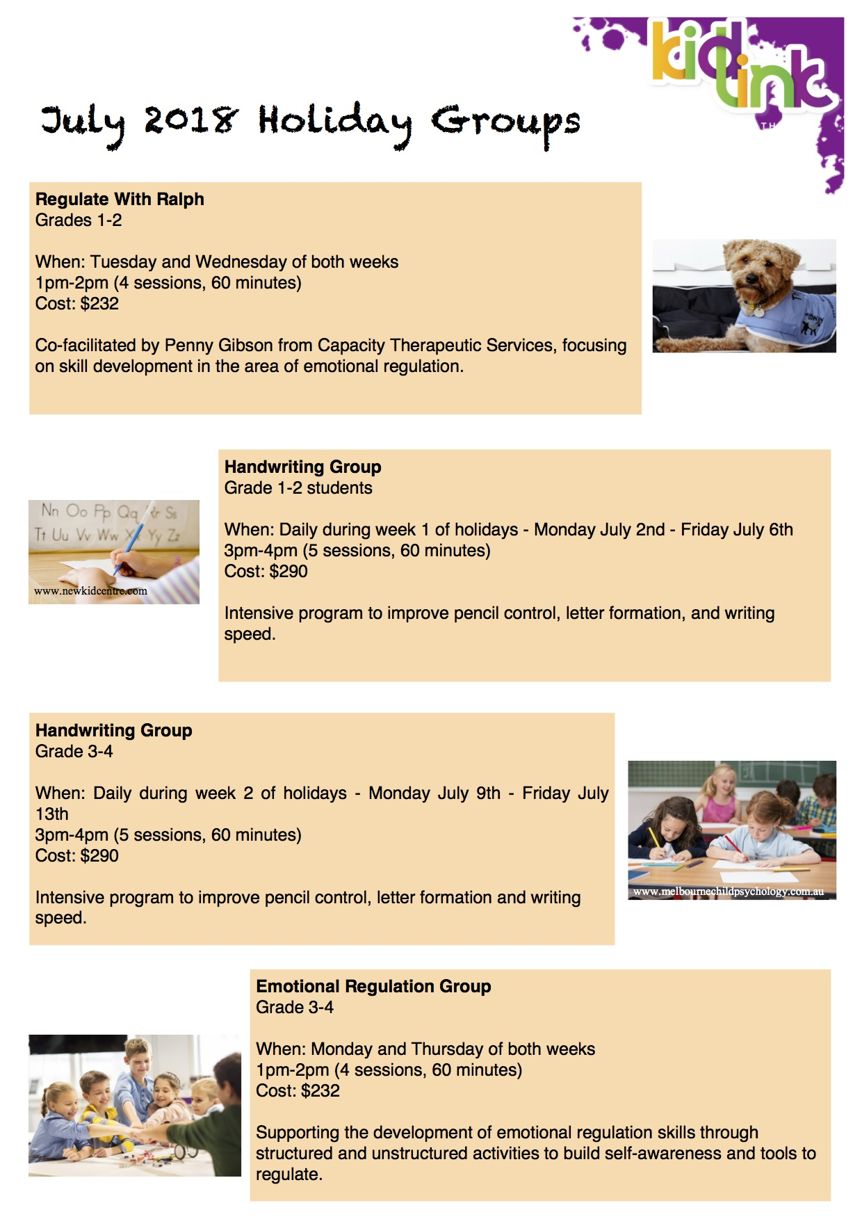 holiday groups_flyer2