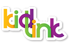 Kid Link Occupational Therapy Logo